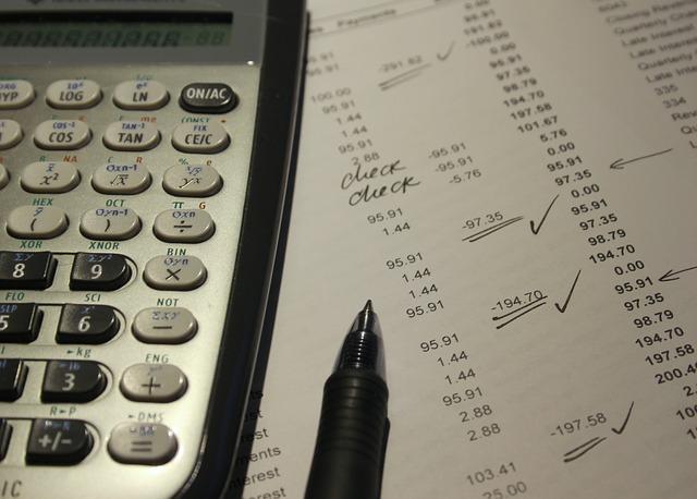 החזרי מס לשכירים רטרואקטיבי