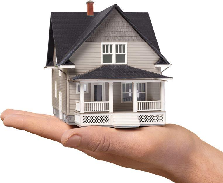 למי מתאים לרכוש דירה ביוון?