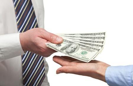 שכיר - יכול להיות שהמדינה חייבת לך כסף