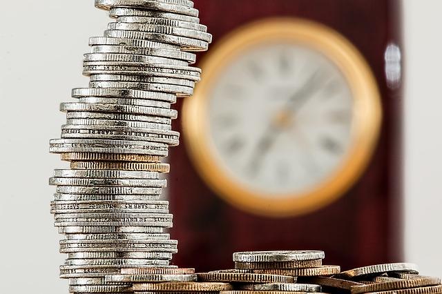 מגיע לך כסף מביטוח לאומי – ככה תקבל אותו