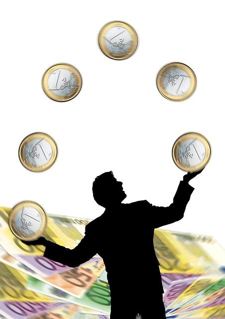 סוגי השקעות בשוק ההון