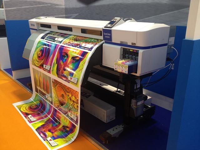 איך תבדקו את הדגם דיו שמתאים למדפסת שלכם