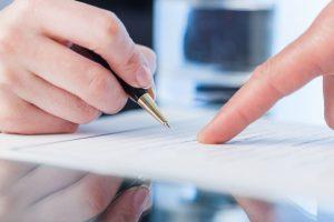 אישור עקרוני למשכנתא במחיר למשתכן - איפה הכי כדאי לקבל