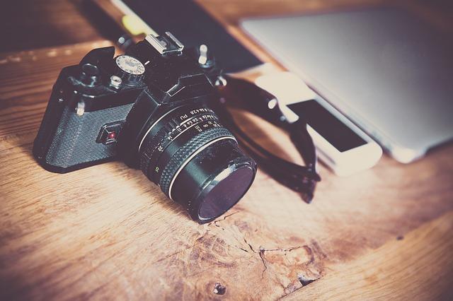 צילום תדמית לעסקים - מדוע צריך את זה