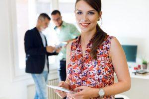 יעוץ ארגוני לעסק שלך- עד כמה באמת צריך את זה?