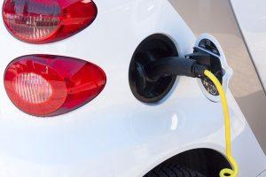 מה המס על רכב חשמלי