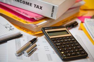 תכנון מס