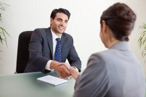 5 יתרונות של ליווי מנהלים לעסק