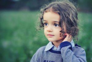 הפחתת סימני אוטיזם
