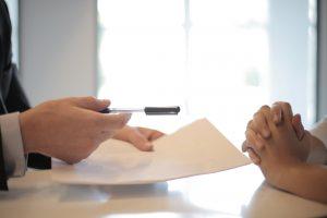 איפה אפשר למצוא טופס תביעת חוב - ואיך למלא אותו?
