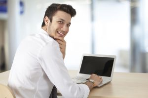 מערכת לניהול רכש בעסקים - למה אתם חייבים אותה?