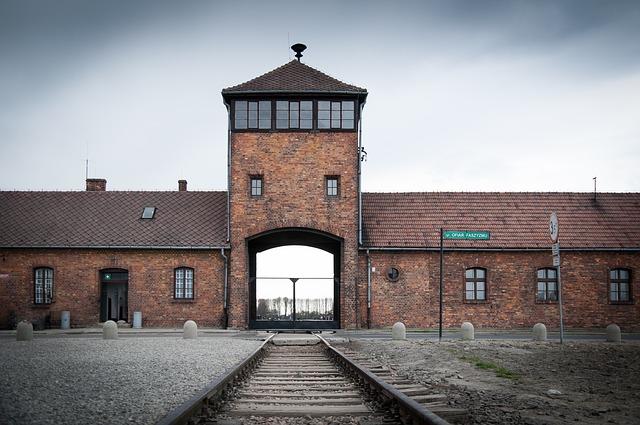 תביעת פיצויים לנפגעי שואה מגרמניה
