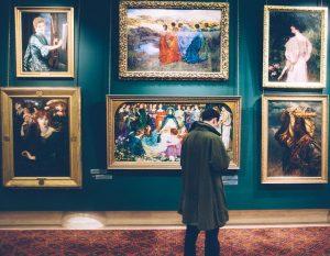הערכת אומנות