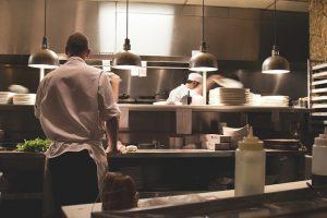שוני גבריאלי: טיפים לניהול מסעדה