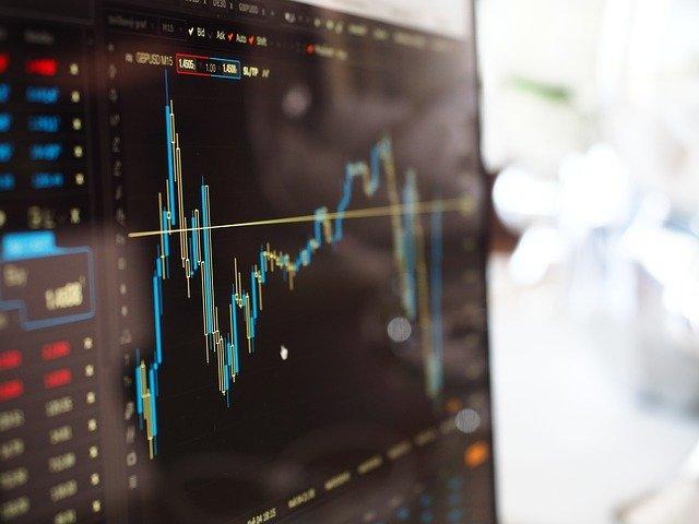 פלטפורמת מסחר במניות