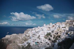 ניהול נכסים ביוון