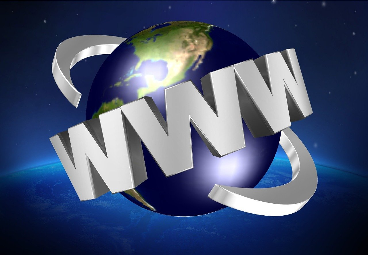 ספקי אינטרנט מומלצים